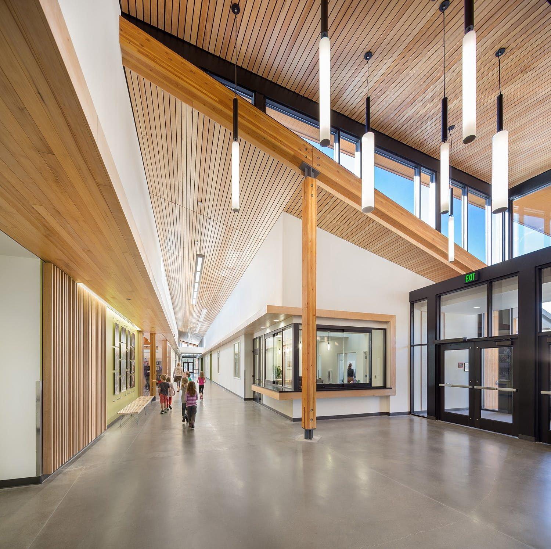 Innenarchitektur Inspiration innenarchitektur inspiration allmen einrichtungskonzepte